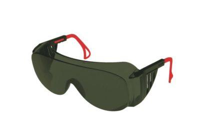 Очки защитные открытые О45 ВИЗИОН® super (5 PC)