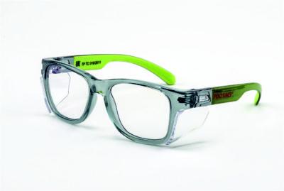 Очки защитные с коррегирующим эффектом 05 ТОЧНОСТЬ