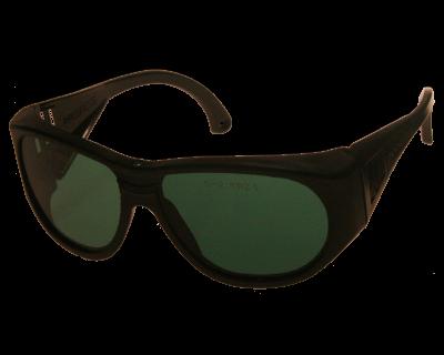 Очки защитные открытые О34 PROGRESS (2,5, 3) —