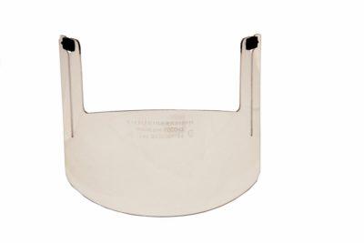 Защитные открытые очки-экран О75 ВИЗИОН®