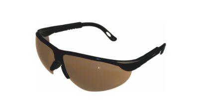 Очки защитные открытые О85 ARCTIC super