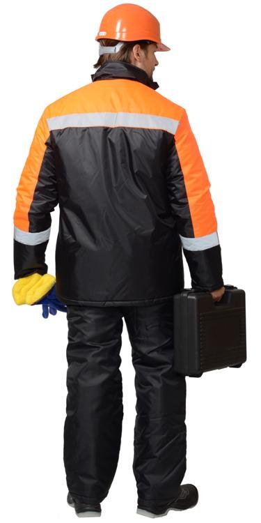 Куртка 894