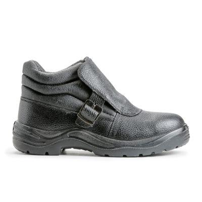 Ботинки для сварщика, арт. Б24