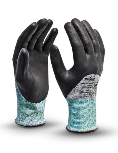 Перчатки защитные СТИЛКАТ НИТ 3 НРN-112