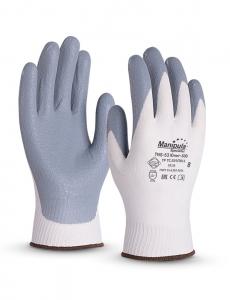 Перчатки защитные ЮНИТ-300 TNS-53
