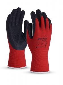 Перчатки защитные МИКРОТЕХ TVN-15