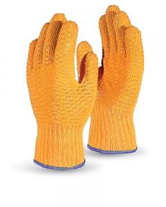 Перчатки защитные ЗАХВАТ VL-16