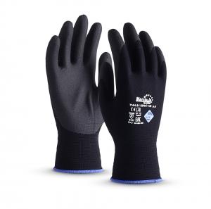 Перчатки защитные ЮНИТ-100 TNH-31