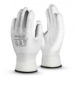 Перчатки защитные МИКРОПОЛ TPU-13