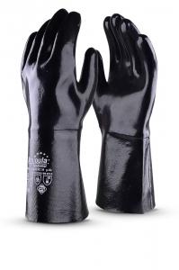 Перчатки защитные интерлок НЕОФЛЕКС NP-T-18