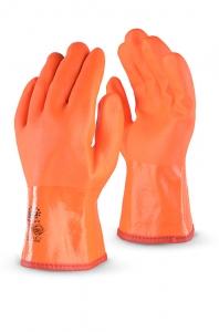 Перчатки защитные НОРДИК TP-07