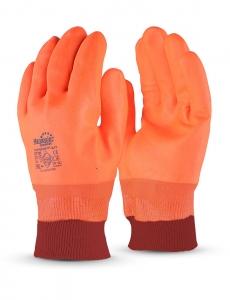 Перчатки защитные НОРДИК РП TP-06