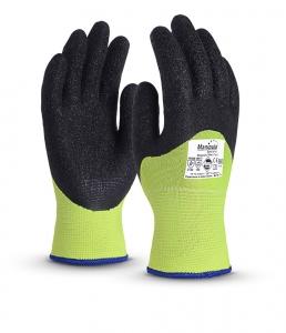 Перчатки защитные МИКРОАЙС TVNA-17