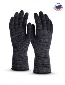 Перчатки защитные ВИНТЕР ЛЮКС TW-59