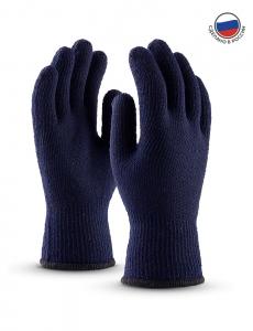 Перчатки защитные СЕВЕР TW-81