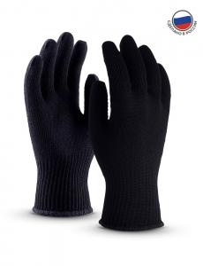 Перчатки защитные ПЛАЗМА NV-84