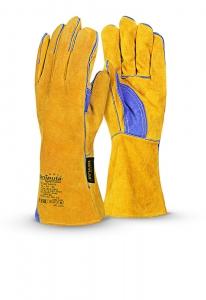 Перчатки защитные ФЛАГМАН SPL-74