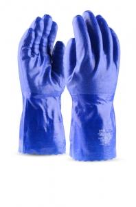 Перчатки с защитой от вибраций ВИБЛОК TK-805