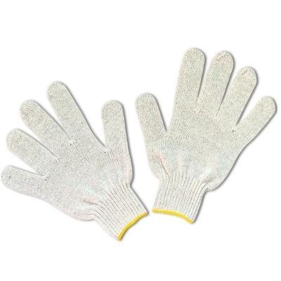 Перчатка трикотажная 4 нити
