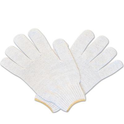 Перчатка трикотажная 5 нитей