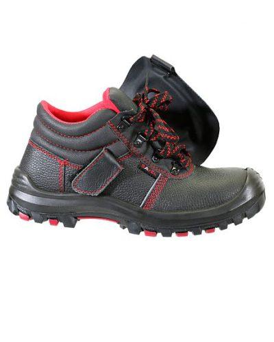 Ботинки для сварщика, арт. Б31