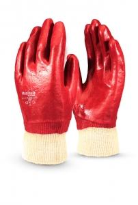 Перчатки защитные РУБИН TP-15