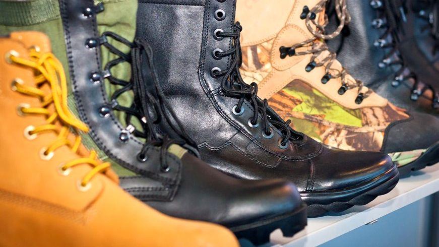 Спецобувь 84 фото рабочая защитная обувь требования к специальной обуви для работы и ее маркировка модели с металлическим подноском