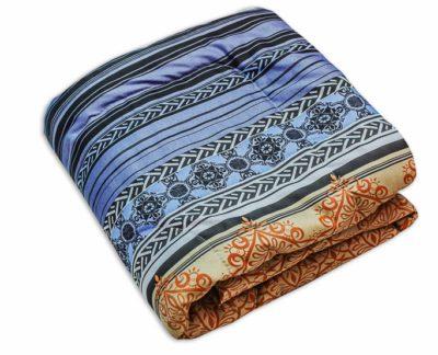 Одеяло «Синтепон»