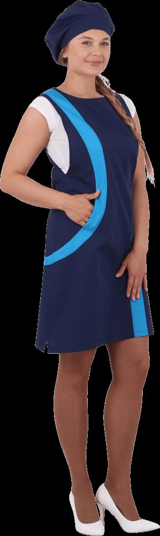 Униформа «Винтаж»