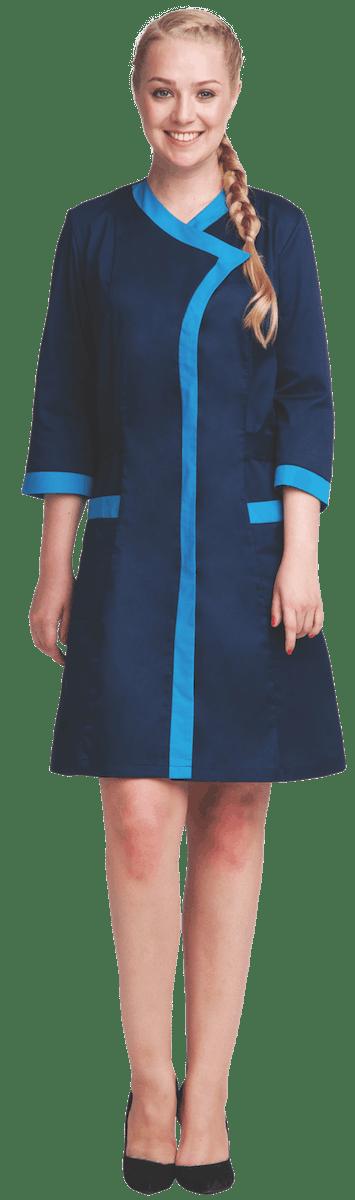 Халат «Сакура»
