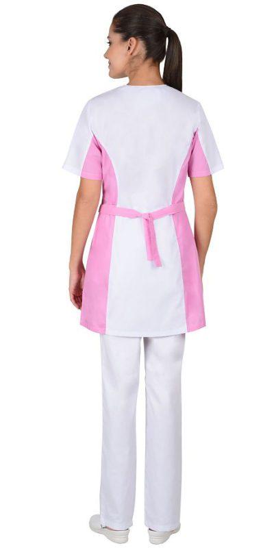 Блуза медицинская «Ева»
