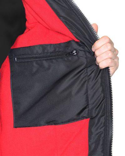 Куртка «Кайман»