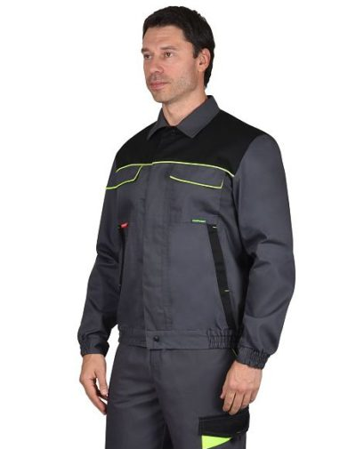 Куртка мужская летняя «Ховард»