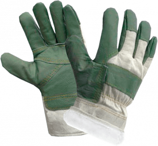 Перчатки «Защита»
