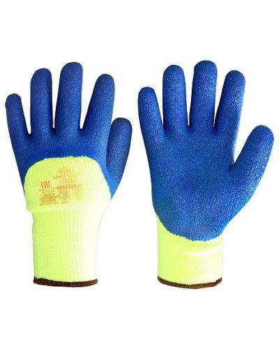 Перчатки «Акрилат»