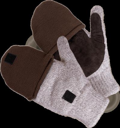 Перчатки «Эвен»